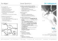 [PDF] Veranstaltungsflyer