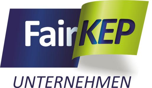 FAIR KEP Logo