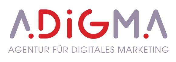ADIGMA-Logo_o-a_2015-02.jpg