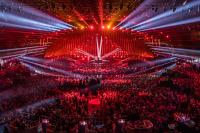 Osram is the lighting partner of the 2019 Eurovision Song Contest