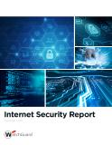 [PDF] Internet Security Report