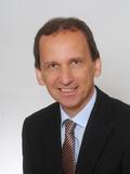 Alfred Feldbauer, GF Felbermayr Holding (c Felbermayr)