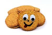 Sind Cookies auf Webseiten noch erlaubt?