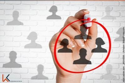 Targeting - so sprichst Du deine Zielgruppe richtig an!