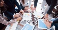 Wie Online Marketing Ihre Ziele unterstützt