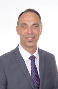 Torsten Staschik