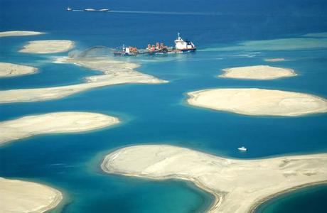 Palm Island Bild 3