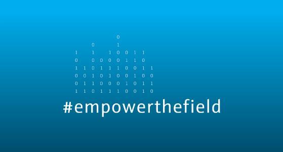 Endress+Hauser zeigt die intelligente Nutzung von Daten und Informationen aus der Feldebene