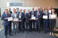Best Polymer Producers Awards for Europe 2019 - WINNERS ANNOUNCED