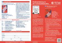 [PDF] Aussagen der Referenten auf dem Münchner Management Kolloquium 2014