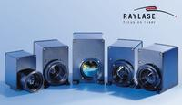 Specialty Photonics Distributor Laser 2000 to Represent Entire Product Line from RAYLASE
