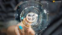 symmedia - Wir bauen das Internet der Maschinen