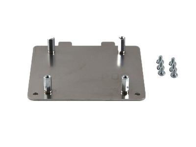 MonLines V002 VESA-Adapter