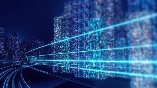 Knorr-Bremse und die Deutsche Bahn haben einen Kooperationsvertrag zur gemeinsamen intelligenten Nutzung von Daten aus dem Zugbetrieb geschlossen.   © Knorr-Bremse