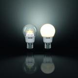 Osram presents its largest LED lamp portfolio