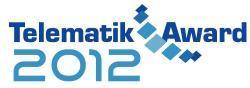 Der Telematik Award zeichnete 2012 wieder Lösungen im großen Bereich der Fahrzeug-Telematik aus / Bild: Telematik-Markt.de