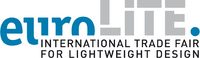The lightweight construction specialist trade fair is unique throughout Europe as a presentation, information and procurement platform for constructing engineers, development engineers, designers and buyers as well as decision-makers.