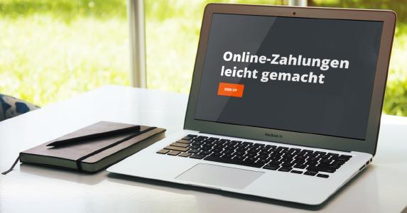 PAYMILL - Online Zahlungen leicht gemacht