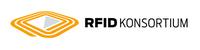 Logo RFIDK Standard RGB.jpg