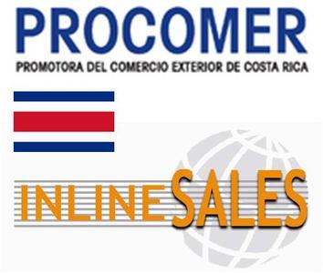 Logo_PROCOMER_Flag_IS4
