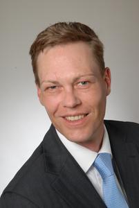 Gundmar Beckers