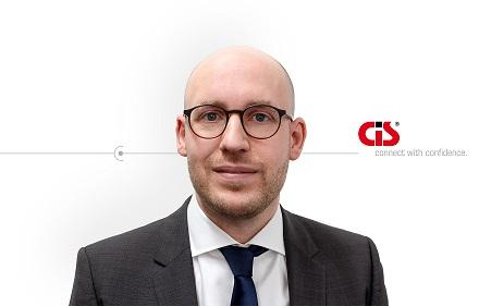 Herr Thomas Schmidt (Foto: CiS)