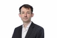 Dr. Sören Hein, Partner der MIG, verstärkt den Beirat der Efficient Energy GmbH.
