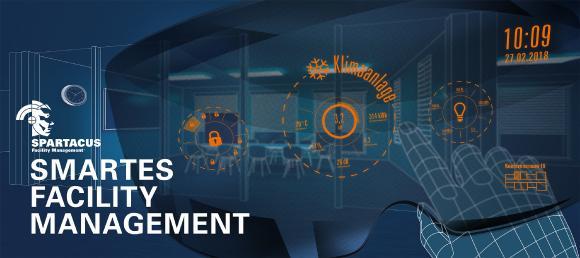 SPARTACUS-Facility-Management-Anreicherung-der-smarten-FM-Prozesse-mit-visuellen-Zusatzinformationen