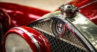 "Alfa Romeo ist ""Global Automotive Partner"" der Mille Miglia 2021"