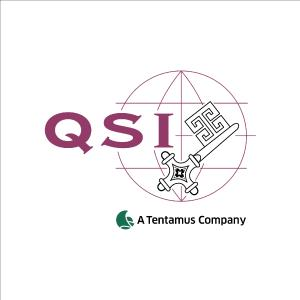 QSI - Quality Services International