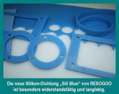 Silikon-Dichtung_Sili_Blue.jpg