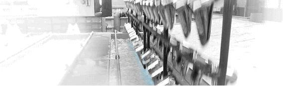 Höchste Funktionalität und dekorative Ansprüche lassen sich mit SurTec Zn/Ni-Verfahren erzielen