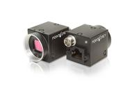 New Blackfly Camera Models Feature High-Definition 720p and 1080p Sony Exmor(TM)  CMOS and Superior Low-Light Performance