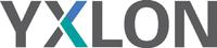 Hexagon Metrology and YXLON International announce cooperation