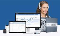 CARSYNC All-In-One Produktportfolio