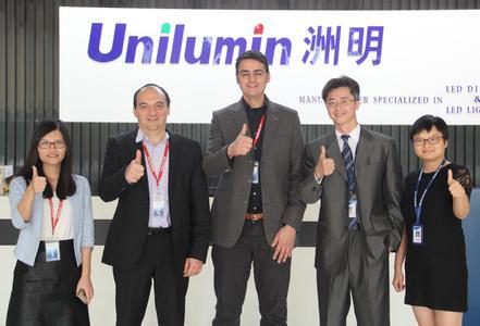 Unilumin_eyevis.jpg