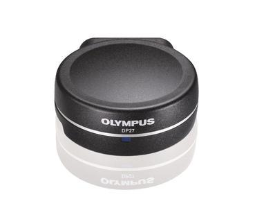Wie durchs mikroskop u full hd kameras von olympus olympus