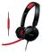 PC Gaming-Headset SHG7210