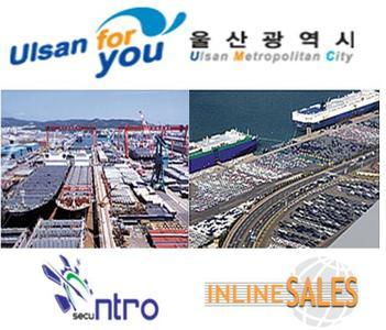 Logo_Ulsan3