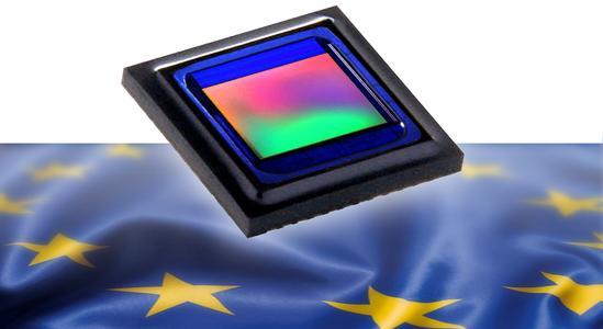 Customs duties resuspended as cost factor for CMOS sensors