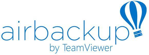 Logo airbackup