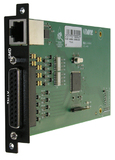 New Tally and UMD Module available for TV One CORIOview Multiviewers