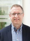 Bernd Westphal, Senior Director Planning & Allocation bei Takko Fashion