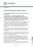 [PDF]Pressemitteilung : CO2-Emissionen jenseits der Werkstore erfassen