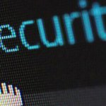 So gelingt Security by Design bei Cloud-Anwendungen