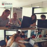 IT Summer School für IT-interessierte Jugendlichen in Braunschweig