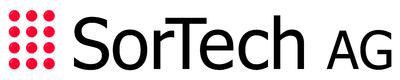 SorTech Logo