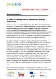 [PDF] Pressemitteilung: STORE&GO-Anlage macht erneuerbare Energie speicherbar
