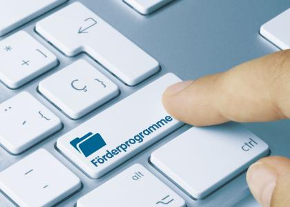 Bundesländer bieten KMUs Förderprogramme zur Digitalisierung