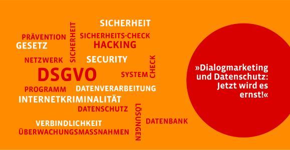 f:mp.-Schulungen und -Beratung zur DSGVO